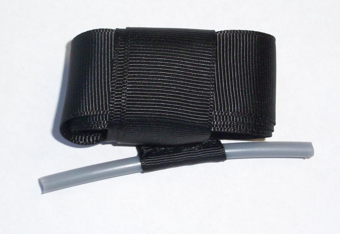 RV Awning Pull Strap - 20 pcs - Bulk Sale - Sunwave Products